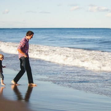 5 Things You Need When Traveling with Kids   www.momonduty.com