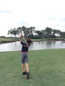 TPC Sawgrass, Hole 17 Stadium Course, greatest public golf courses