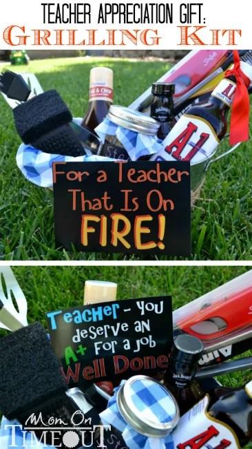 Teacher-Appreciation-Gift-Idea-Male-man-grill-set