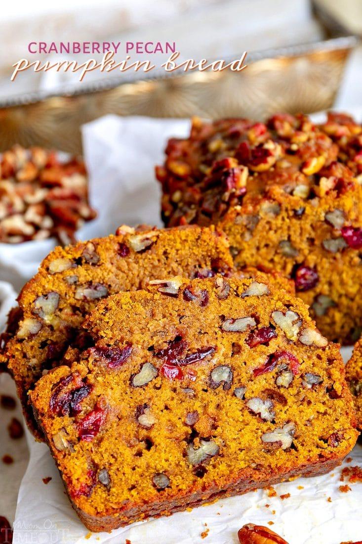 pumpkin-bread-cranberry-pecan-title