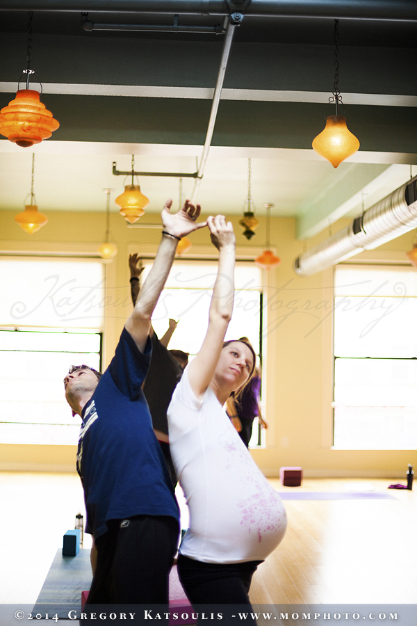 Prenatal Yoga Cambridge MA The Momphoto Blog