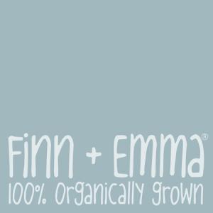 Finn + Emma Direct Sales Clothing Affiliate Program
