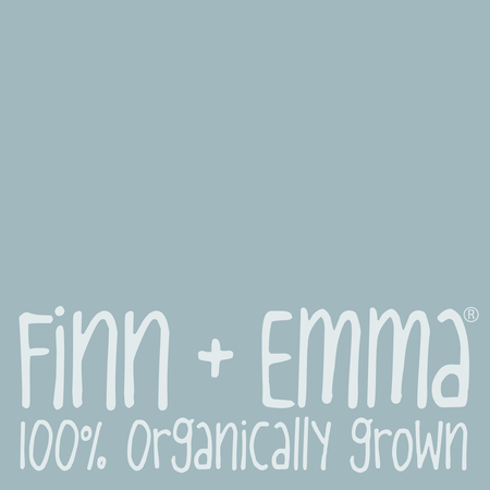 Finn + Emma Direct Sales Clothing Affiliate Program