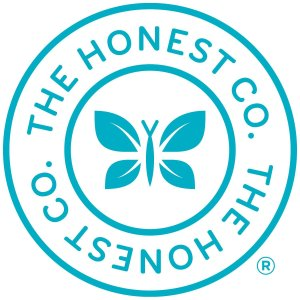 The Honest Company Monthly Essentials Box