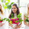 Become an Alice's Table Event Exec - mompreneuradvice.com