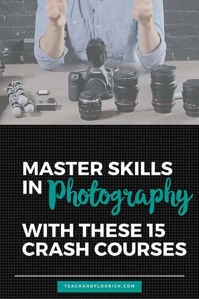 Pinterest Teach and Flourish Master Photography
