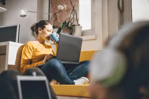 Challenges as a Mom Entrepreneur