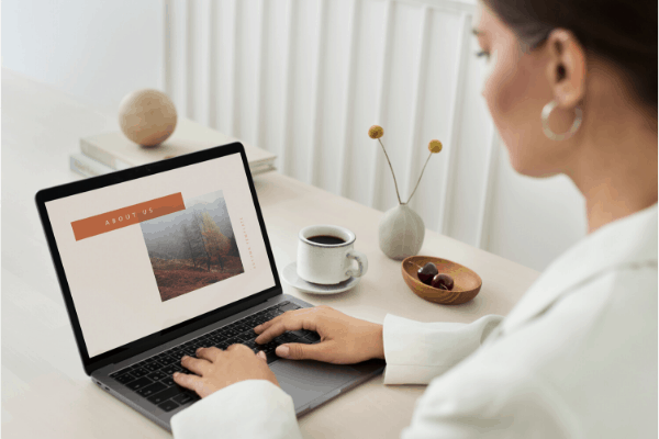Best Blogging Advice From Experienced Mom Bloggers