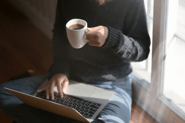 Free Freelance Writing Classes