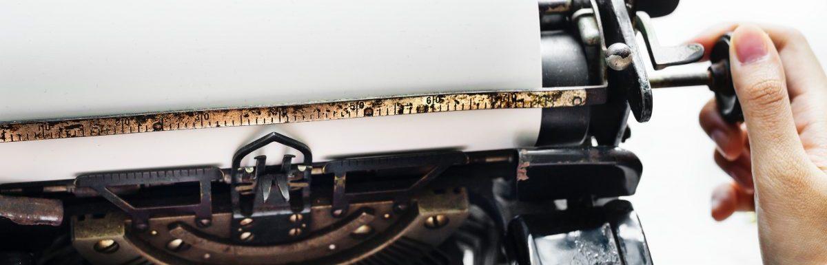 [2020 WordPress 教學] 如何開始自己的部落格(blog)