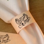 Free Printable Thanksgiving Napkin Rings No Gluing Moms And Crafters