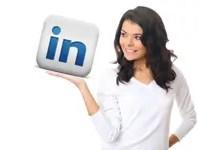 geheimen van LinkedIn