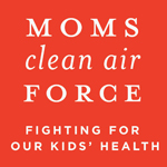 MomsCleanAirForce