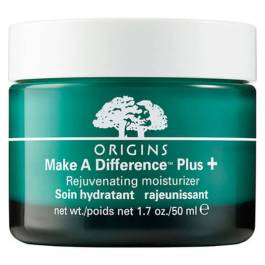 Origins Make A Difference Plus+