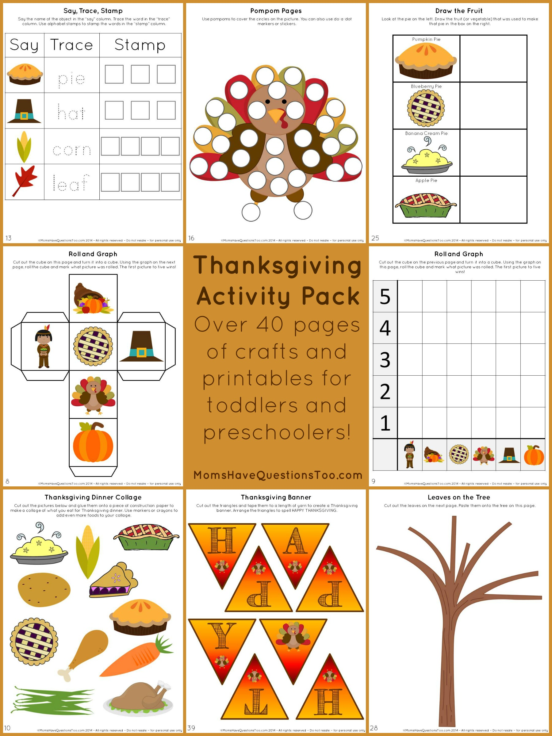 Worksheet Thanksgiving Graphing Grass Fedjp Worksheet