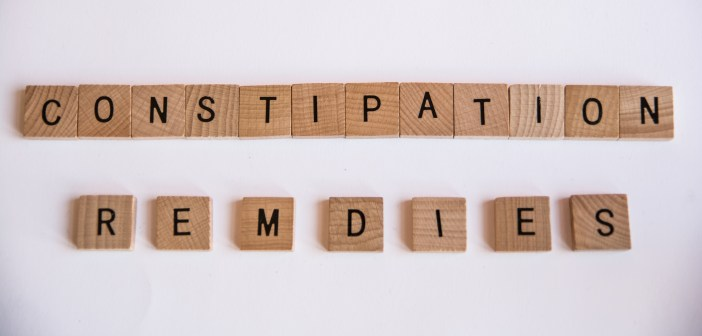 Home remedies for constipation in children that every parent should know