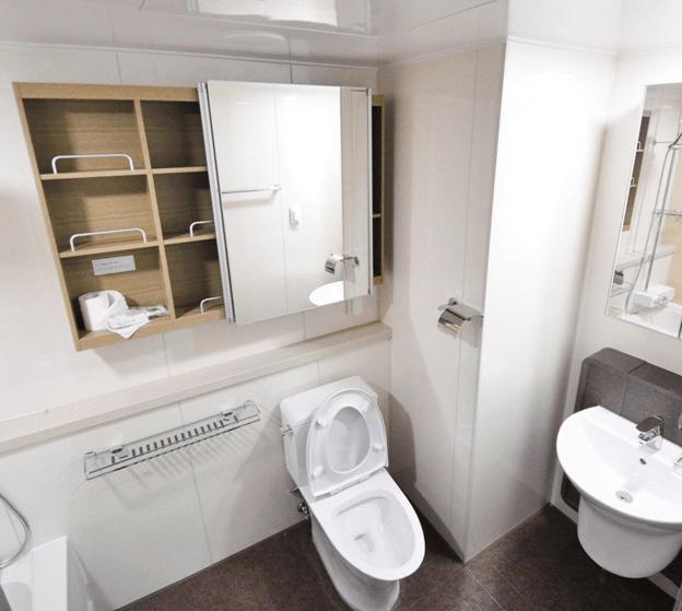 bathroom-for-kids-1