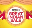 amazon-great-indian-sale-2016-tech2-720