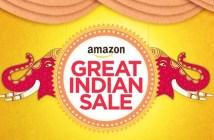 amazon-great-indian-sale-2016-tech2-720