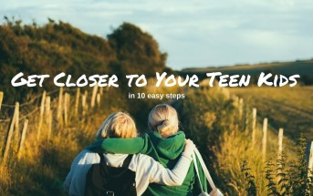 closer to teen kids 4