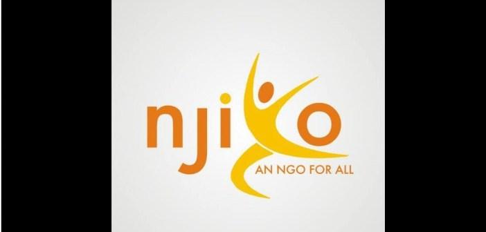 NJiyo -An NGO for all