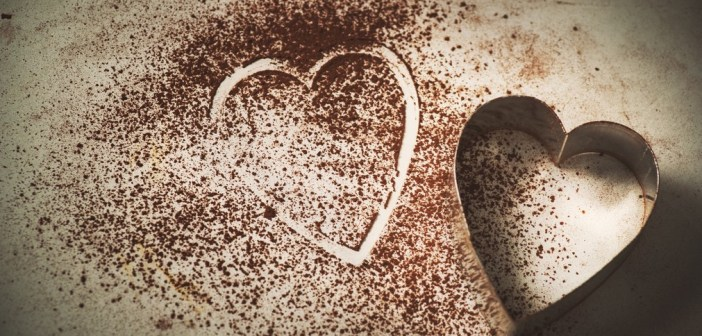 Chocolate – Health food for the soul