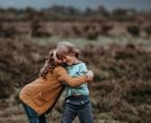 Siblings – A walk down memory lane