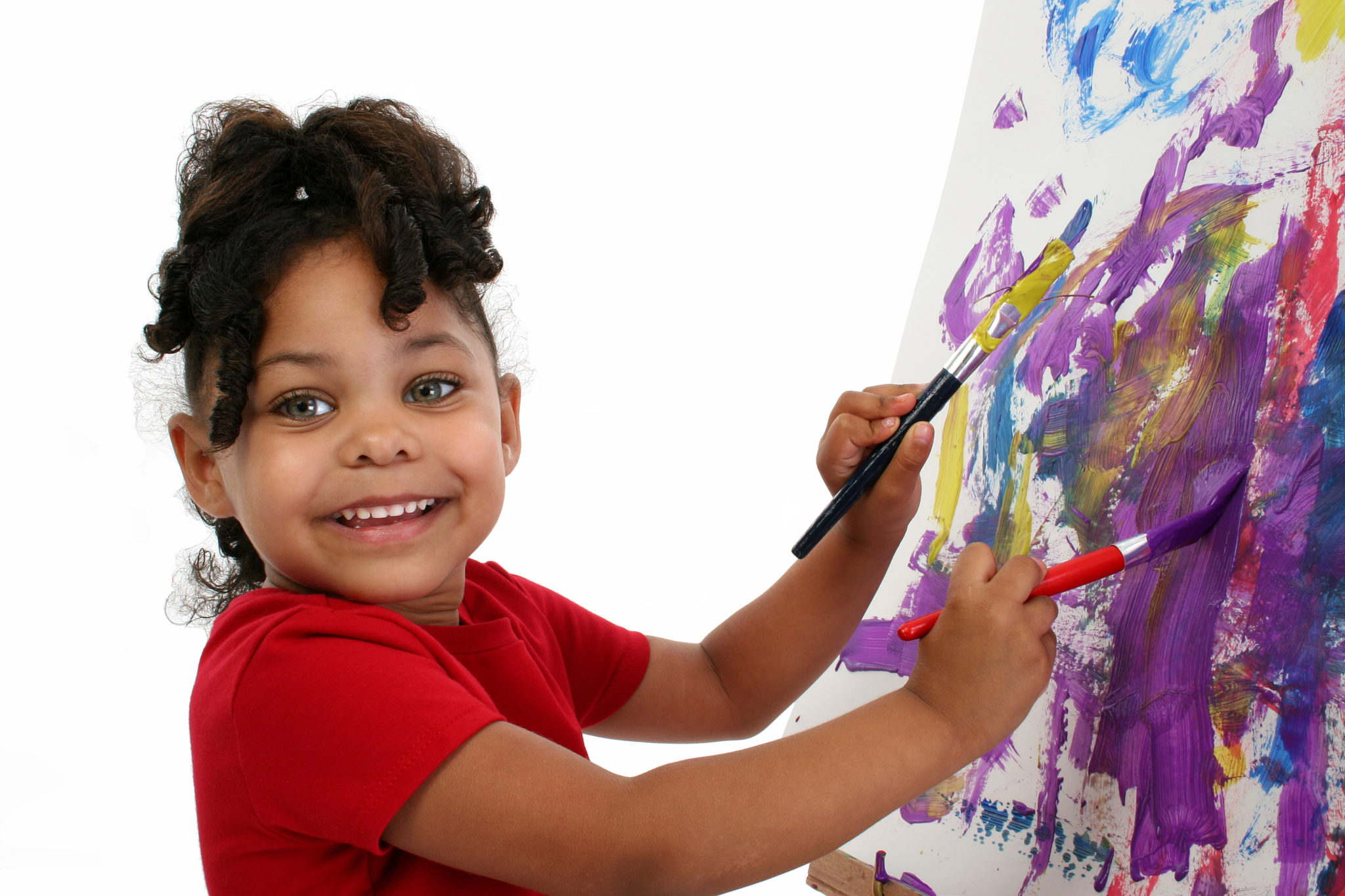 7 Tips For Choosing The Right Daycare For Your Child