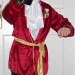 Costume Supercenter Review and Discount Code