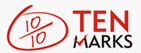 Ten Marks Math Tutoring 6 Month Subscription Giveaway
