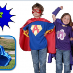 Halloween Costume Buys on Deal Sites