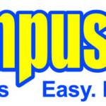 College Student? Consider Alternatives to The Campus Book Store