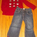 Tips for Selling Your Kids Clothes and Toys on eBay and Craigslist