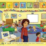 ABCmouse.com: Preschool Learning at Home – A Review