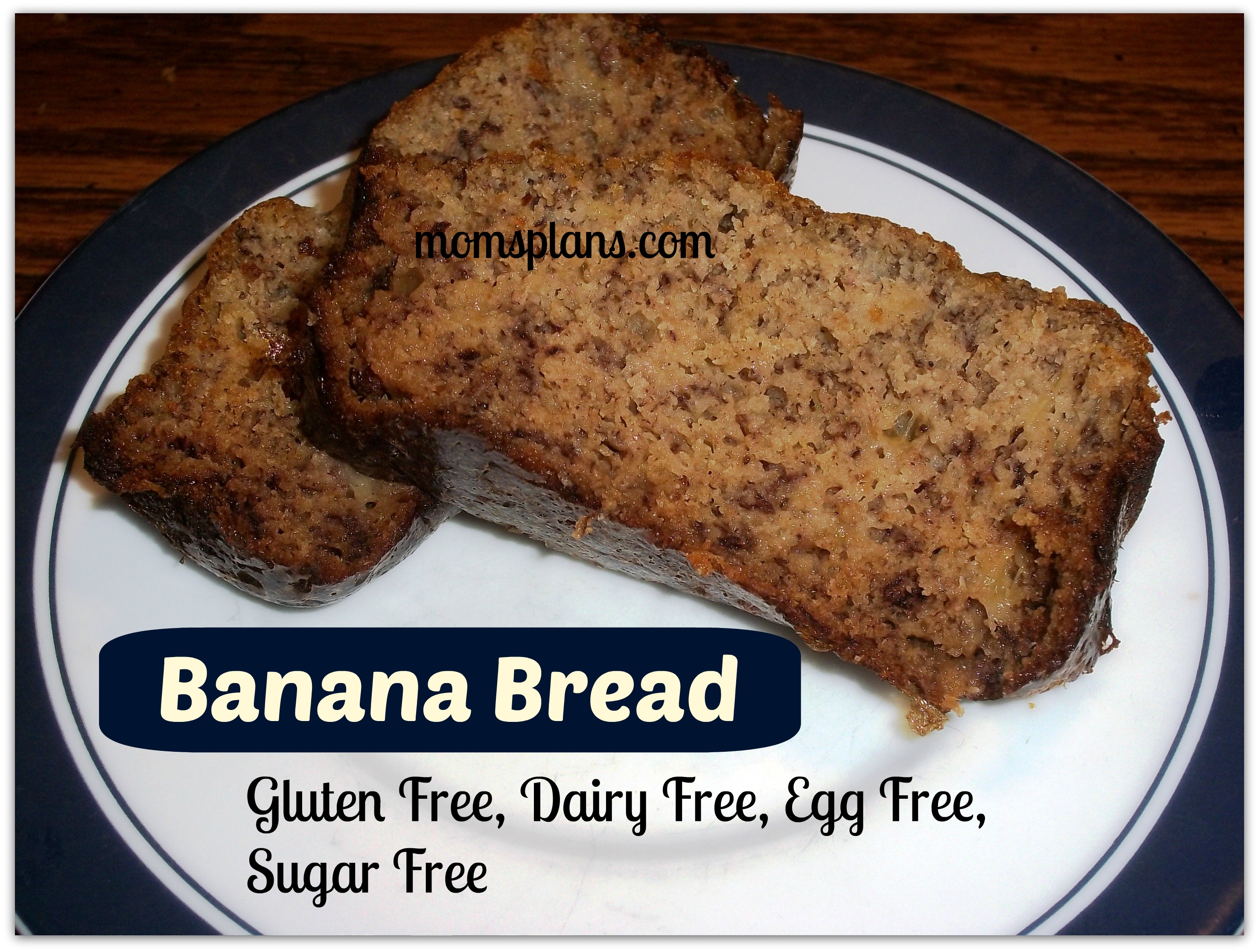 dating a gluten free girl Celiac disease means you can't eat certain foods what are the symptoms of celiac how can you go gluten-free learn the details about celiac for girls.