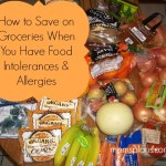 How We Plan to Lower Our Grocery Bill in 2014
