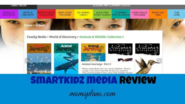 SmartKidzMedia4