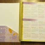 The Ultimate Homeschool Planner:  TOS Crew Review