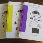 Life of Fred: An Alternative Homeschool Math Program