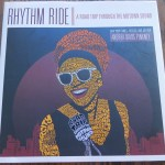 Rhythm Ride by Andrea Davis Pinkney: A Book Review