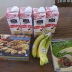 Grocery Report, November 16 – 21, 2017