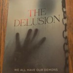 The Delusion by Laura Gallier: A Book Review