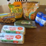 Grocery Report, February 7 – 20, 2018