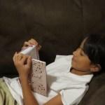 Homeschool Crew Review – Beloved: 365 Devotions for Young Women