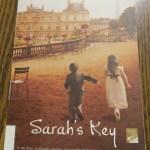 Sarah's Key by Tatiana De Rosnay: A Book Review