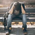 Should You Get a Diagnosis? – Blogging Through the Alphabet