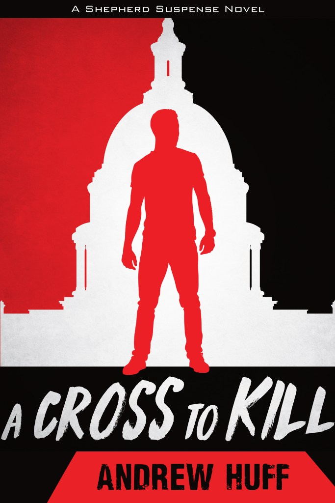 A Cross to Kill Review