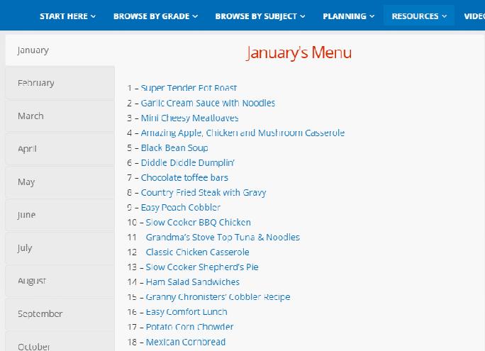 Ultimate PreK-12 Premium Membership to SchoolhouseTeachers.com