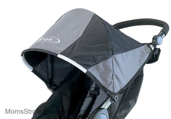 bob-motion-stroller2