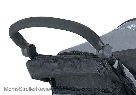 bob-motion-stroller4